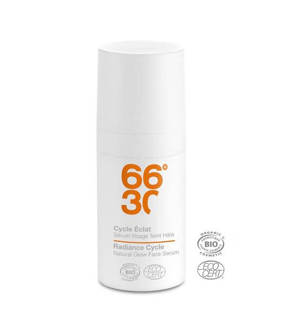 66 30 cycle eclat - MAN ITSELF - Spécialiste des produits de soin visage, rasage, corps, cheveux, bouche, accessoires et idées cadeaux homme