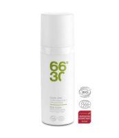 66 30 cycle jour fluide visage - MAN ITSELF - Spécialiste des produits de soin visage, rasage, corps, cheveux, bouche, accessoires et idées cadeaux homme