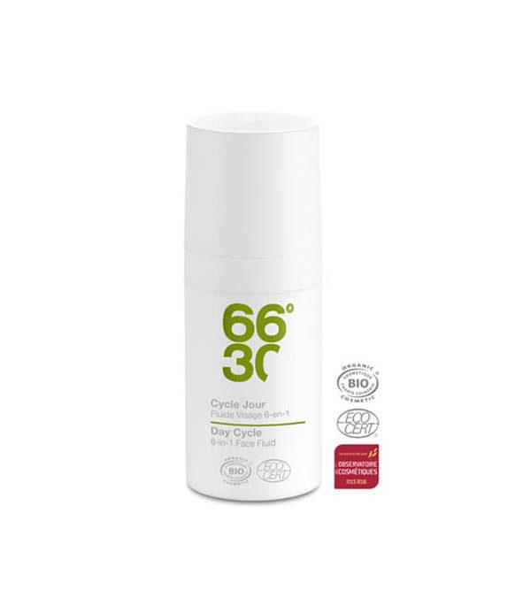 66 30 cycle jour fluide visage 2 - MAN ITSELF - Spécialiste des produits de soin visage, rasage, corps, cheveux, bouche, accessoires et idées cadeaux homme
