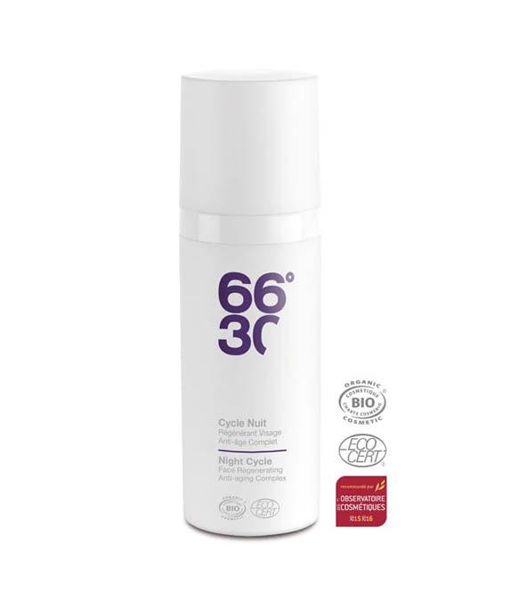 66 30 cycle nuit - MAN ITSELF - Spécialiste des produits de soin visage, rasage, corps, cheveux, bouche, accessoires et idées cadeaux homme