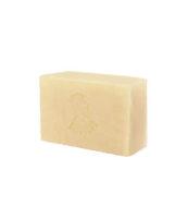 le baigneur savon exfoliant 4 - MAN ITSELF - Spécialiste des produits de soin visage, rasage, corps, cheveux, bouche, accessoires et idées cadeaux homme
