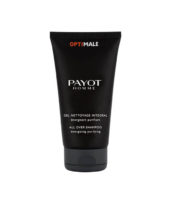 Gel nettoyage intégral – PAYOT