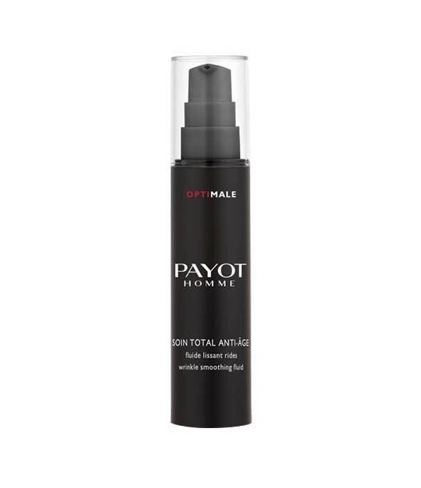 payot soin anti age - MAN ITSELF - Spécialiste des produits de soin visage, rasage, corps, cheveux, bouche, accessoires et idées cadeaux homme