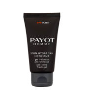 Soin hydra matifiant 24H – PAYOT