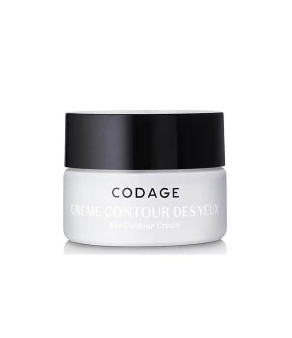codage contour yeux 1 - MAN ITSELF - Spécialiste des produits de soin visage, rasage, corps, cheveux, bouche, accessoires et idées cadeaux homme