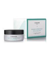 Masque hydratant – CODAGE