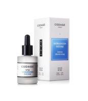 codage numero 1 2 - MAN ITSELF - Spécialiste des produits de soin visage, rasage, corps, cheveux, bouche, accessoires et idées cadeaux homme