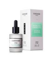 codage numero 2 2 - MAN ITSELF - Spécialiste des produits de soin visage, rasage, corps, cheveux, bouche, accessoires et idées cadeaux homme