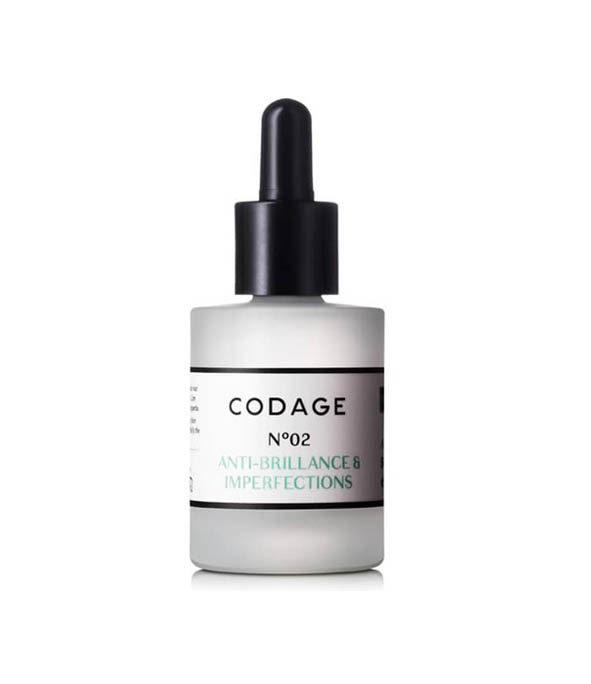 codage numero 2 - MAN ITSELF - Spécialiste des produits de soin visage, rasage, corps, cheveux, bouche, accessoires et idées cadeaux homme
