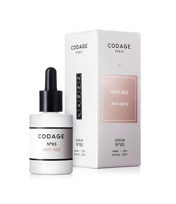 codage numero 5 2 - MAN ITSELF - Spécialiste des produits de soin visage, rasage, corps, cheveux, bouche, accessoires et idées cadeaux homme