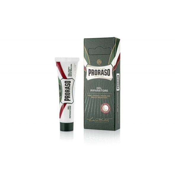crayon hemostatique - MAN ITSELF - Spécialiste des produits de soin visage, rasage, corps, cheveux, bouche, accessoires et idées cadeaux homme