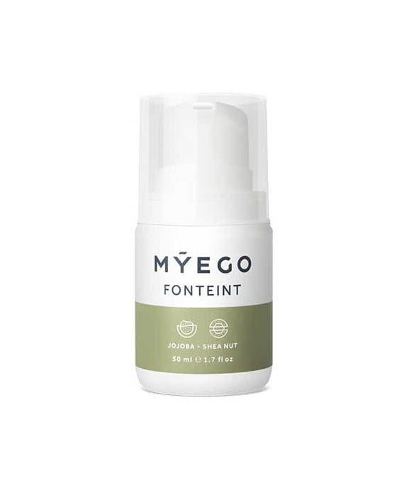 fond de teint myego - MAN ITSELF - Spécialiste des produits de soin visage, rasage, corps, cheveux, bouche, accessoires et idées cadeaux homme
