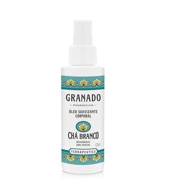 granado huile corps cha 1 - MAN ITSELF - Spécialiste des produits de soin visage, rasage, corps, cheveux, bouche, accessoires et idées cadeaux homme
