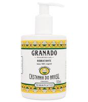 """Hydratant """"Terrapeutics"""" – GRANADO"""