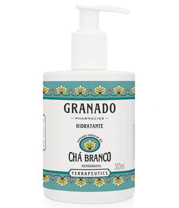 granado hydratant cha 1 - MAN ITSELF - Spécialiste des produits de soin visage, rasage, corps, cheveux, bouche, accessoires et idées cadeaux homme
