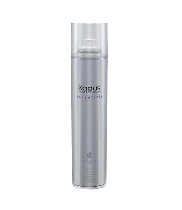 kadus essential 1 - MAN ITSELF - Spécialiste des produits de soin visage, rasage, corps, cheveux, bouche, accessoires et idées cadeaux homme