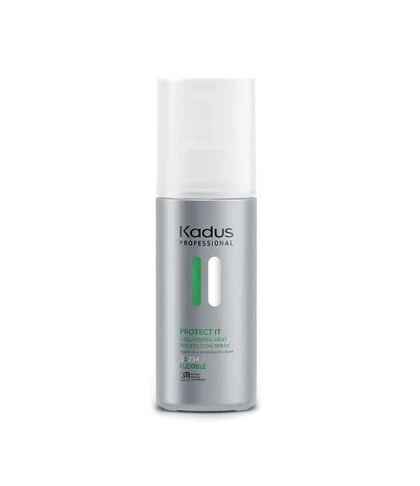 kadus protect it 1 - MAN ITSELF - Spécialiste des produits de soin visage, rasage, corps, cheveux, bouche, accessoires et idées cadeaux homme