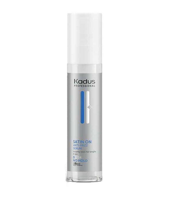 kadus satin on 1 - MAN ITSELF - Spécialiste des produits de soin visage, rasage, corps, cheveux, bouche, accessoires et idées cadeaux homme