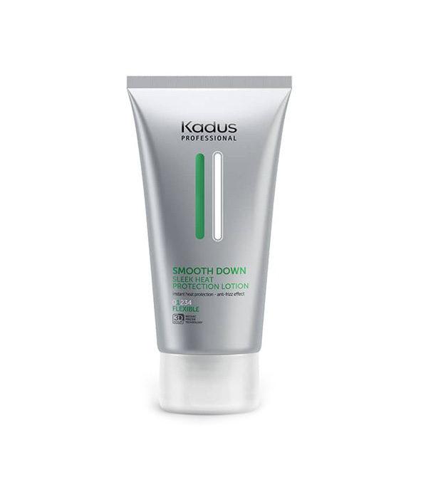 kadus smooth down 1 - MAN ITSELF - Spécialiste des produits de soin visage, rasage, corps, cheveux, bouche, accessoires et idées cadeaux homme