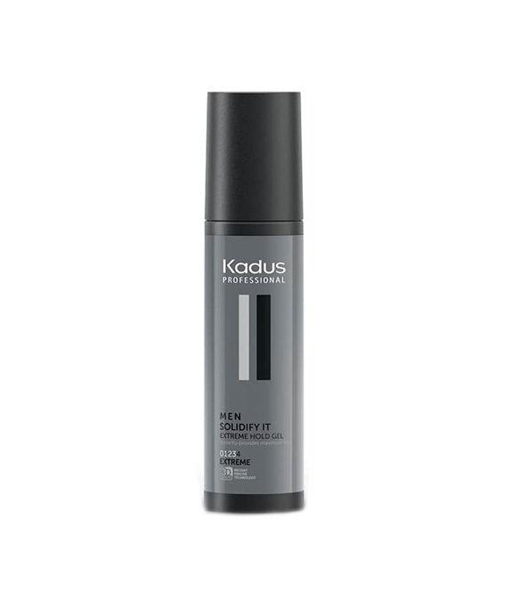 kadus solidify it 1 - MAN ITSELF - Spécialiste des produits de soin visage, rasage, corps, cheveux, bouche, accessoires et idées cadeaux homme