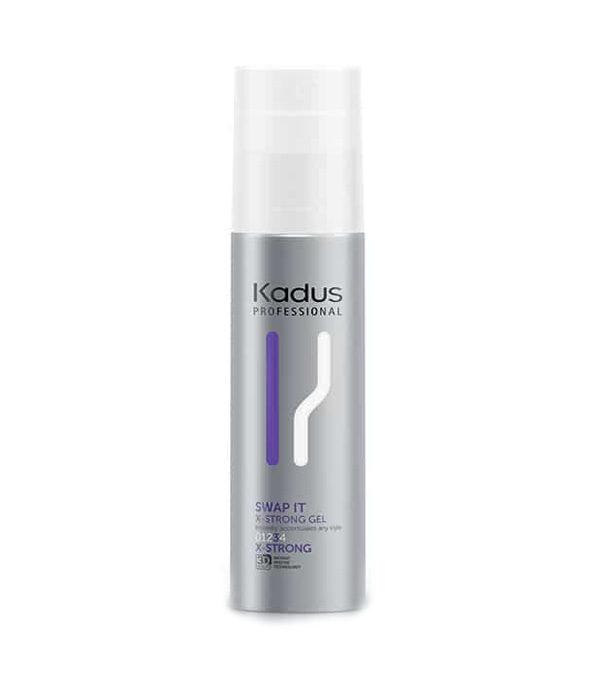 kadus swap it 1 - MAN ITSELF - Spécialiste des produits de soin visage, rasage, corps, cheveux, bouche, accessoires et idées cadeaux homme