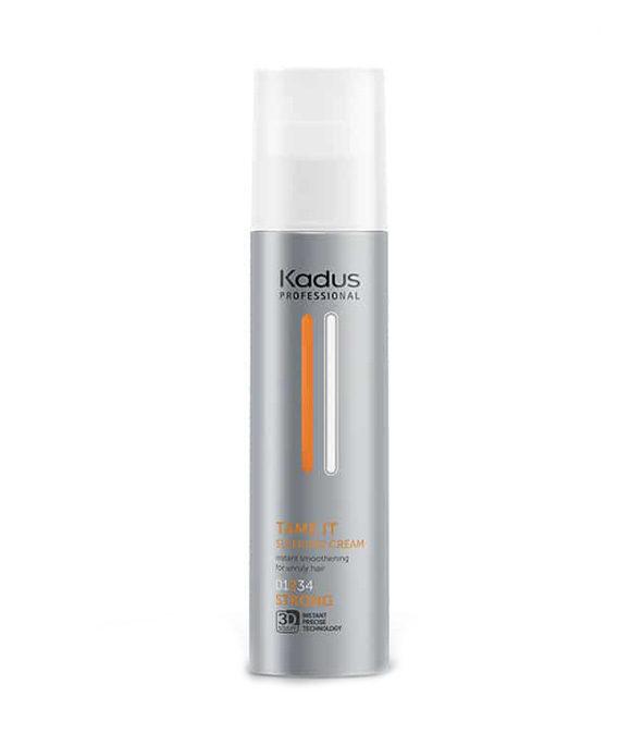 kadus tame it 1 - MAN ITSELF - Spécialiste des produits de soin visage, rasage, corps, cheveux, bouche, accessoires et idées cadeaux homme