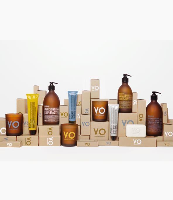la compagnie de provence - MAN ITSELF - Spécialiste des produits de soin visage, rasage, corps, cheveux, bouche, accessoires et idées cadeaux homme