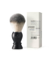"""Blaireau """"Grooming For Men"""" – COMPAGNIE DE PROVENCE"""