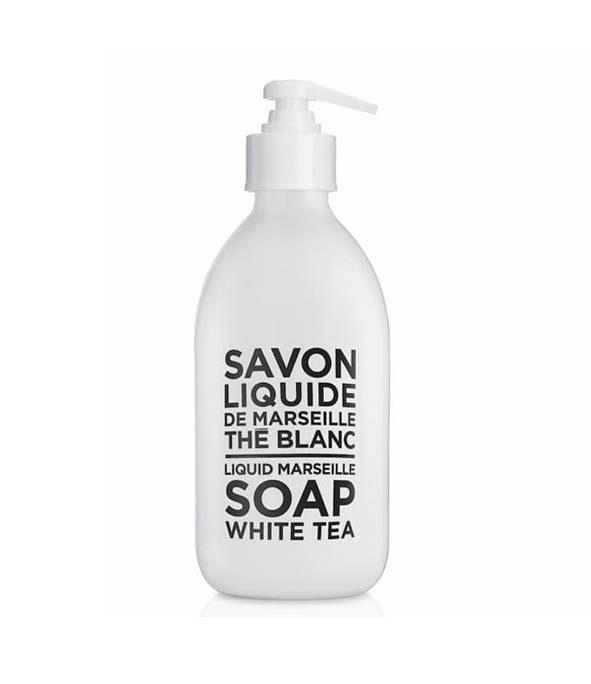 la compagnie de provence savon liquide blanc - MAN ITSELF - Spécialiste des produits de soin visage, rasage, corps, cheveux, bouche, accessoires et idées cadeaux homme