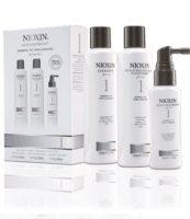 nioxin kit soin 1 2 - MAN ITSELF - Spécialiste des produits de soin visage, rasage, corps, cheveux, bouche, accessoires et idées cadeaux homme