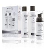 nioxin kit soin 2 1 - MAN ITSELF - Spécialiste des produits de soin visage, rasage, corps, cheveux, bouche, accessoires et idées cadeaux homme