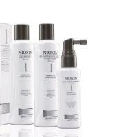 nioxin numero 1 - MAN ITSELF - Spécialiste des produits de soin visage, rasage, corps, cheveux, bouche, accessoires et idées cadeaux homme