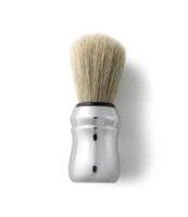 proraso blaireau 1 - MAN ITSELF - Spécialiste des produits de soin visage, rasage, corps, cheveux, bouche, accessoires et idées cadeaux homme