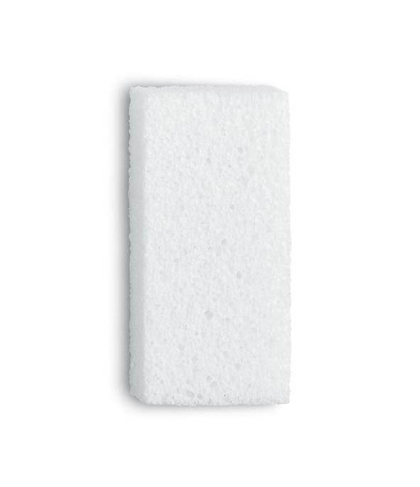 3 claveles pierre ponce 1 - MAN ITSELF - Spécialiste des produits de soin visage, rasage, corps, cheveux, bouche, accessoires et idées cadeaux homme
