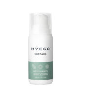 Crème hydratante homme  – MYEGO