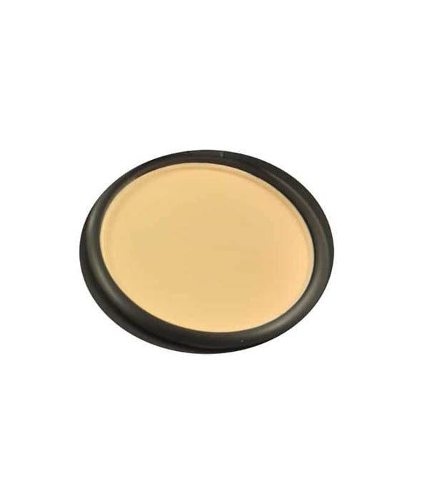 poudre matifiante myego 2 - MAN ITSELF - Spécialiste des produits de soin visage, rasage, corps, cheveux, bouche, accessoires et idées cadeaux homme