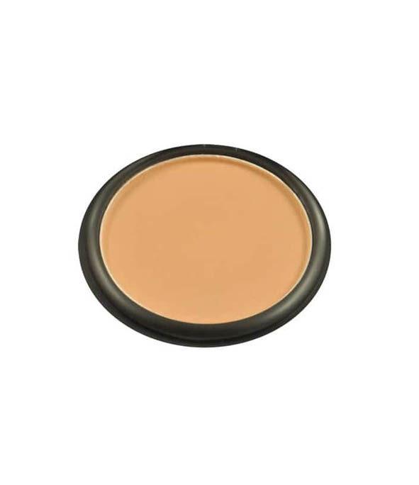 poudre matifiante myego 3 - MAN ITSELF - Spécialiste des produits de soin visage, rasage, corps, cheveux, bouche, accessoires et idées cadeaux homme