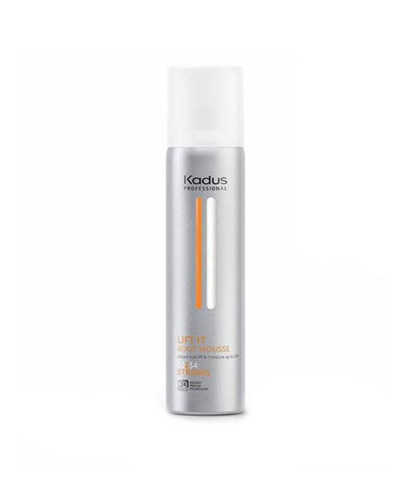 kadus lift it - MAN ITSELF - Spécialiste des produits de soin visage, rasage, corps, cheveux, bouche, accessoires et idées cadeaux homme
