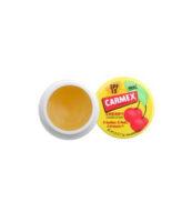 Baume hydratant lèvres en pot cerise – CARMEX