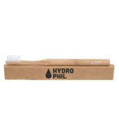 "Brosse à dents en bambou ""Medium"" – HYDROPHIL"