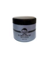 Gel ciment extra-fort cheveux 500 ml – O'BARBER