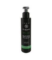 gel nettoyant renovator kokwai - MAN ITSELF - Spécialiste des produits de soin visage, rasage, corps, cheveux, bouche, accessoires et idées cadeaux homme