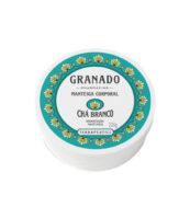 Beurre hydratant pour le corps – GRANADO