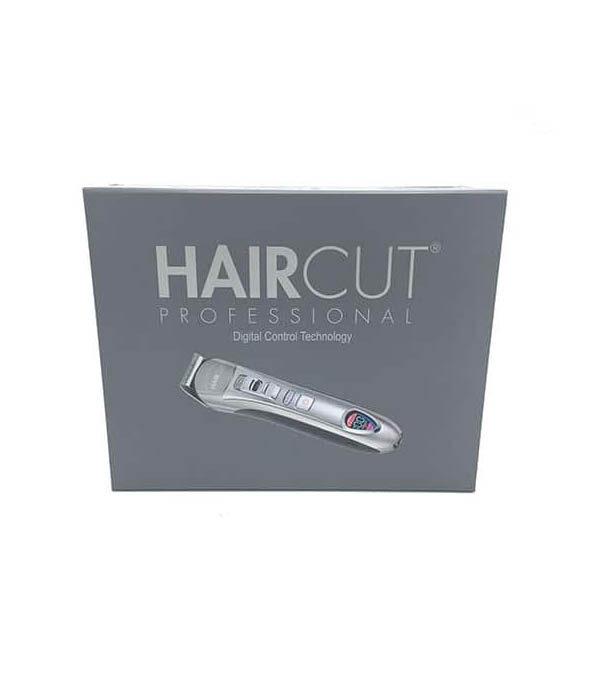 haircut tondeuse finition barbe th24 3 - MAN ITSELF - Spécialiste des produits de soin visage, rasage, corps, cheveux, bouche, accessoires et idées cadeaux homme