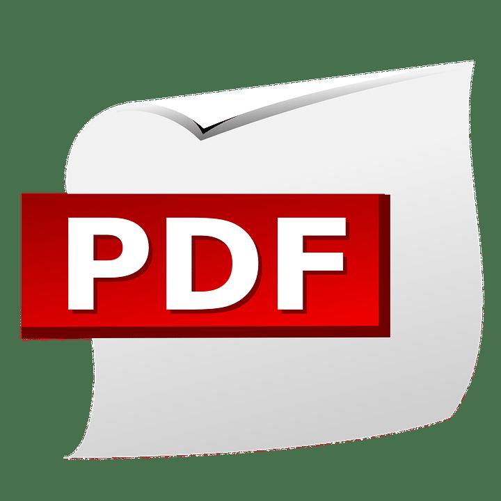 pdf 155498 960 720 - MAN ITSELF - Spécialiste des produits de soin visage, rasage, corps, cheveux, bouche, accessoires et idées cadeaux homme