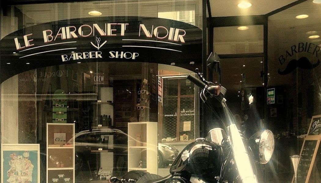 barbier a lyon baronnet lyon3 - MAN ITSELF - Spécialiste des produits de soin visage, rasage, corps, cheveux, bouche, accessoires et idées cadeaux homme