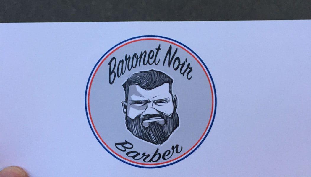 barbier a lyon baronnet - MAN ITSELF - Spécialiste des produits de soin visage, rasage, corps, cheveux, bouche, accessoires et idées cadeaux homme