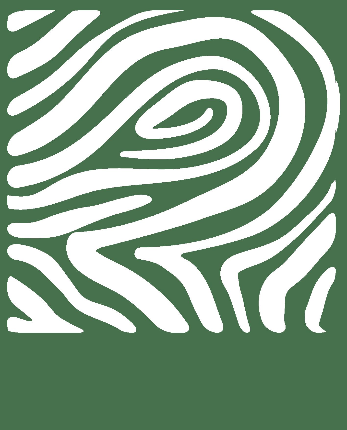 logoreduit1 - MAN ITSELF - Spécialiste des produits de soin visage, rasage, corps, cheveux, bouche, accessoires et idées cadeaux homme