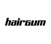 manitself marque hairgum cheveux barbe - MAN ITSELF - Spécialiste des produits de soin visage, rasage, corps, cheveux, bouche, accessoires et idées cadeaux homme