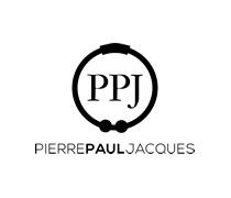 manitself marque pierre paul jacques - MAN ITSELF - Spécialiste des produits de soin visage, rasage, corps, cheveux, bouche, accessoires et idées cadeaux homme